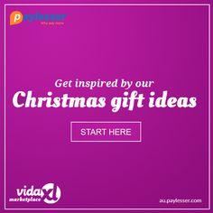 Christmas Offer - Apply this coupon code at checkout time and Get 10% Off. Why pay more? #Vidaxl #Coupon #paylesser