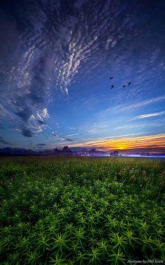 Quietude | Phil Koch | Flickr