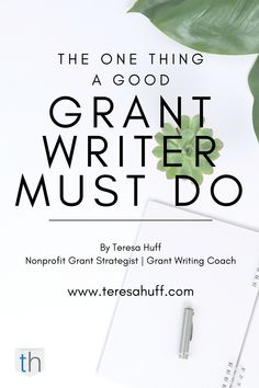 Grant Proposal Writing, Grant Writing, Writing Tips, Work From Home Jobs, Make Money From Home, Way To Make Money, Nonprofit Fundraising, Fundraising Ideas, Disability Grants