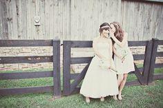 www.swell-studios.com #weddings #DIY