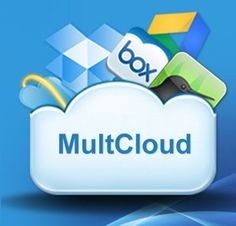 MultCloud Review: Manage, Transfer and Sync Across Clouds | Technology Review
