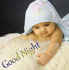 Good Night Msg, Good Night Couple, Good Night Baby, Good Night Prayer, Cute Good Night, Good Night Wishes, Good Morning Messages, Good Morning Good Night, Morning Msg