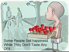 Funny & Candid Illustrations Are Depicting Our Modern World Irony Meaningful Pictures, Powerful Pictures, Best Funny Pictures, Powerful Quotes, Satire, Pictures With Deep Meaning, Reality Quotes, Some People, Real Life