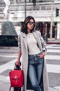 The VivaLuxury | Beverly Hills Backpacking