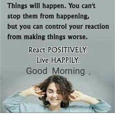 Good Morning Beautiful Quotes, Good Morning Image Quotes, Morning Quotes Images, Morning Qoutes, Good Morning Inspirational Quotes, Morning Thoughts, Good Morning Coffee, Morning Greetings Quotes, Good Morning Good Night