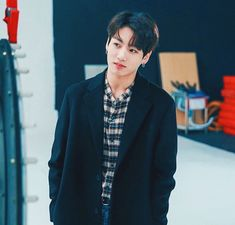 In which CEO Jungkook is in love with a student Taehyung. Jungkook is 6 years older than Taehyung and treats him like a baby. Maknae Of Bts, Jungkook Oppa, Bts Jin, Jungkook Fanart, Busan, Jung Kook, Foto Bts, Bts Photo, Jikook