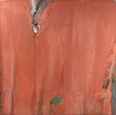 Collection Jean Pollak chez Artcurial rouge, 1972