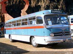 Ônibus da empresa Viação Caprioli, carro 28, carroceria Mercedes-Benz Monobloco O-321, chassi Mercedes-Benz O-321. Foto na cidade de Campinas-SP por Maicobus, publicada em 25/10/2016 10:42:02.