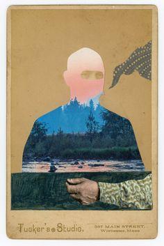 Cash Crop, Art Boards, Collage Art, New Art, Printmaking, Surrealism, Cool Art, Art Projects, Galleries