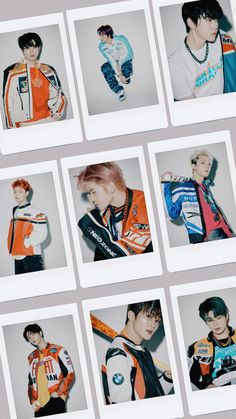 Nct 127, Nct Cherry Bomb, Aesthetic Boy, Aesthetic Photo, K Wallpaper, Boy Idols, Kim Jung, Jung Woo, Jaehyun Nct