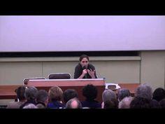 Cours du 26 janvier en vidéo - Chaire de philosophie Hôtel-Dieu