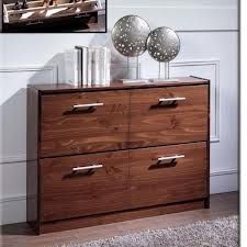 Novedades en mia home trends muebles en descuento venta y - Liquidacion de muebles ikea ...