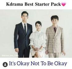 Korean Drama Songs, Korean Drama Romance, Korean Drama Funny, Korean Drama List, Korean Drama Quotes, Park Seo Joon, Lee Min Ho Photos, Kdrama Memes, Korean Words