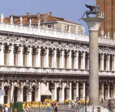 Libreria Pisa, Tower, Building, Travel, Rook, Viajes, Computer Case, Buildings, Destinations