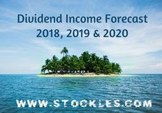 Investment For Beginners Stock Investing For Dummies, Investing In Land, Investing In Stocks, Private Investigator License, Community Reinvestment Act, Investment Group, Dividend Stocks, Early Retirement, Saving Money