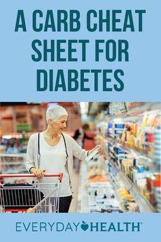 Diabetic Food List, Diabetic Tips, Diabetic Meal Plan, Diabetic Snacks, Diabetic Breakfast, Type 2 Diabetes Recipe, Diabetes Care, Cure Diabetes, Diabetes Tattoo Type 1