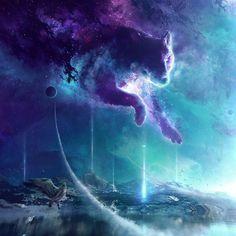 #psychedelic #psychedelics #psychedelicart #shrooms #mushrooms #dmt #acid #lsd…