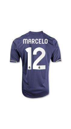 4240470f826 32 Best 2012 13 real madrid football shirt images