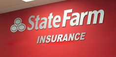 Insurance: State Farm Insurance