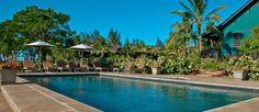 Welcome to Lumeria Maui, a premiere wellness retreat in Hawaii featuring luxurious Maui accommodations, spa treatments, meeting space yoga retreats & fine cuisine.