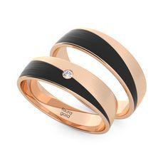 Nádherné spojenie karbonu a zlata, to je kolekcia Laura Karbon. Laura Gold, Wedding Rings, Engagement Rings, Jewelry, Enagement Rings, Jewlery, Jewerly, Schmuck, Jewels