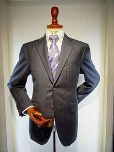 Zegna / TOROFEO #GinzaSakaeya#SAKAEYA#ErmenegildoZegna#zegna#dunhill#bespoke#suit#threepiece#jacket#Japan#ginza#Italy#Milano#men#fashion#mensfashion#menswear#mensstyle#style#銀座SAKAEYA#ゼニア#ダンヒル#オーダースーツ#フルオーダー#スーツ#スリーピース#テーラードジャケット#銀座#紳士服