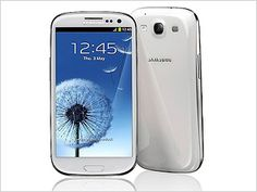SMART PHONE is a mobile phone that includes advanced functionality beyond making phone calls and sending text messages.