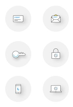 Icon Design, Layout Design, Web Design, Logo Design, Loading Icon, Design Research, Mobile Design, Pictogram, Typography Logo