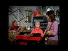 I Would Have Loved You Anyway - the Partridge Family