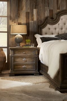Come See Our New Hooker Furniture® Collection At Howell Furniture Today!