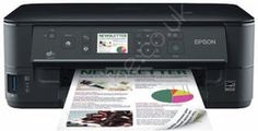 Epson Stylus Office BX535WD Inkjet Multifunction Printer - Colour - Photo Print - Desktop  http://www.okobe.co.uk/ws/product/Epson+Stylus+Office+BX535WD+Inkjet+Multifunction+Printer+Colour+Photo+Print+Desktop/1000059442