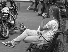 #dutch#cute#girl#student