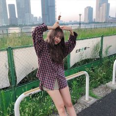 Extended Play, South Korean Girls, Korean Girl Groups, Sinb Gfriend, Fan Picture, Korean Couple, Entertainment, G Friend, I Love Girls