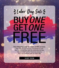 Plan your Labor Day email campaign from targeting to crafting the perfect subject line. Find cool email templates and examples that can inspire your Labor Day emails. Us Labor Day, Happy Labor Day, Back To School Sales, Back To School Shopping, Smith And Noble, Sale Emails, Email Subject Lines, Email Campaign