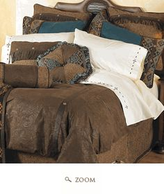 Love, Great for the Master Bedroom!