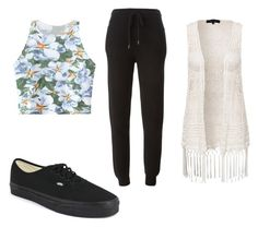 """""""Lol"""" by madelainepister on Polyvore"""