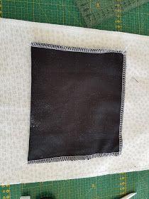 MUMINTALO: TILAIHME, pikkulaukku Sewing Tutorials, Diy And Crafts, Crossbody Bag, Wallet, Cross Body, Pattern, Bags, Handbags, Patterns