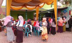 Senat Mahasiswa UIN Sumatera Utara Medan: BNI Syariah Bukan Solusi Untuk Mempermudah Proses ...