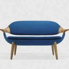 IS Sofa by Inoda+Sveje | Apato | Richmond