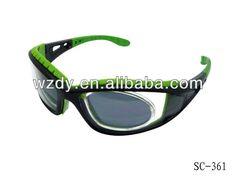 High end Z87 prescription safety glasses, RX safety glasses $5~$10
