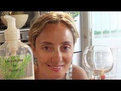 AHORRA DINERO con este LAVAPLATOS de jabón casero/ Dish Washing Machine and Hand (organic) by Pilar - YouTube