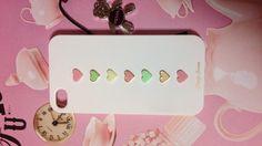 お気に入りの新しいiPhoneケース my new iPhone case.(me%)