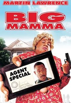 Big Mamma (VF) - YouTube