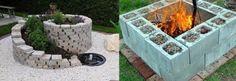 14 wahnsinnige Ideen um alte Möbel zu originellen Garten Dekorationen aufzumotzen!