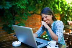 Payday Loans Online Same Day is the brilliant financial assist to grip urgent expenses smoothly. These loans are approved without any credit check and borrowers can apply for it anything your credit rating.