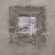 Original Abstract Painting by Adam Pilorz Painting, Fotografia, Painting Art, Paintings, Painted Canvas, Drawings