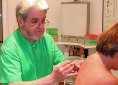 Enorme eficacia curativa de la Terapia Neural — DSalud Reflexology, Southern Prep, Health, Medicine, Nerve Pain, Nervous System, Therapy, Health Care, Salud