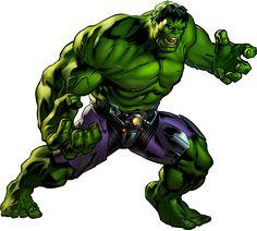 #Hulk #Fan #Art. (Hulk) By: Alexiscabo1. (THE * 5 * STÅR * ÅWARD * OF: * AW YEAH, IT'S MAJOR ÅWESOMENESS!!!™)[THANK Ü 4 PINNING!!!<·><]<©>ÅÅÅ+(OB4E)