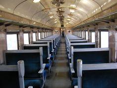 機関車 客車 - Google 検索