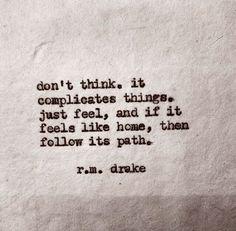 r.m. drake quotes | 20140728-001457-897578.jpg